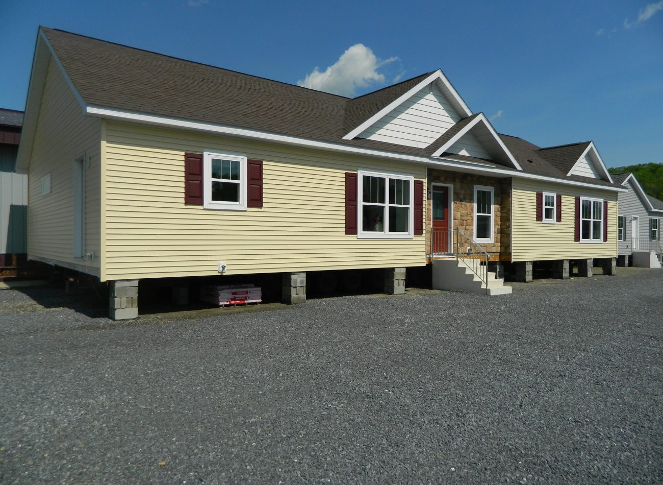 Enjoyable Butters Homes Modular And Manufactured Homes Download Free Architecture Designs Scobabritishbridgeorg