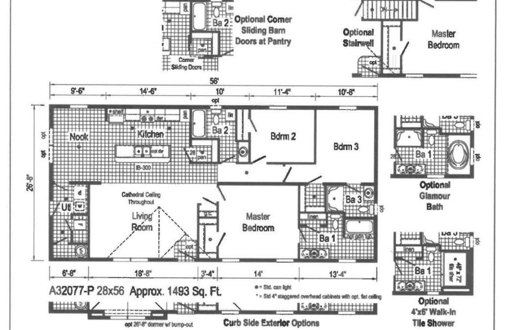 Colony Eastland Concepts A32077P  #4632