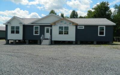 Pennwest Bella Casa I 2P2801-R  #4635